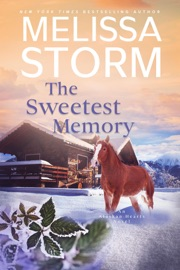 The Sweetest Memory PDF Download