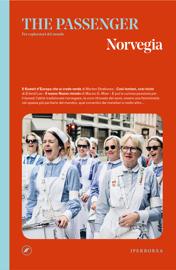 The Passenger – Norvegia