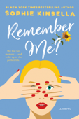 Download and Read Online Remember Me?