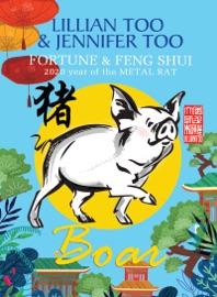 Fortune Feng Shui 2020 Boar