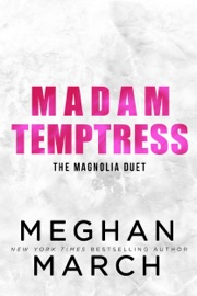 Madam Temptress PDF Download