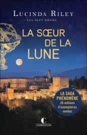 Download La Sœur de la Lune