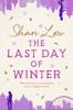 Shari Low - The Last Day of Winter artwork