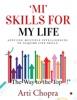 'MI' Skills For My Life