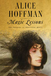 Magic Lessons PDF Download