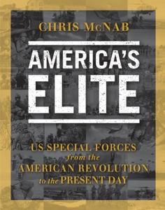 America's Elite