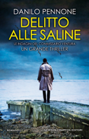 Delitto alle saline ebook Download