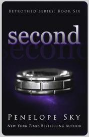 Second PDF Download
