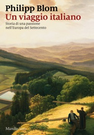 Un viaggio italiano PDF Download