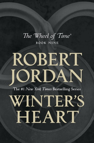 Winter's Heart PDF Download