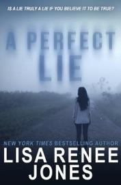 A Perfect Lie PDF Download