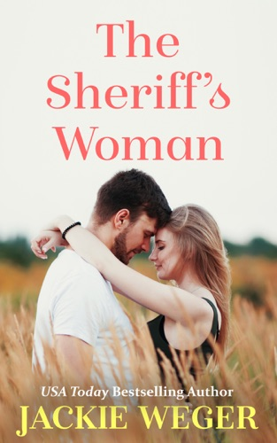 The Sheriff's Woman E-Book Download