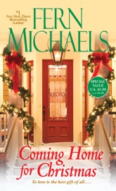 Coming Home for Christmas PDF Download