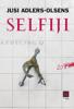 Selfiji - Jusi Adlers-Olsens
