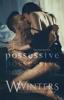 Possessive - W. Winters