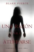 Una Razón Para Aterrarse (Un Misterio de Avery Black—Libro 6) Book Cover