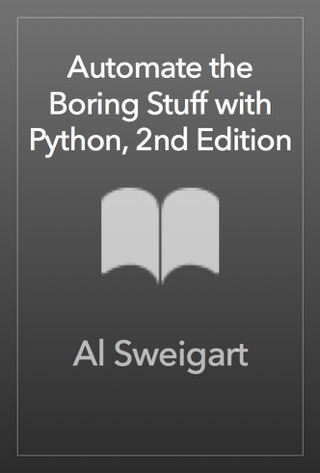 Cracking Codes with Python on Apple Books
