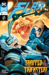 The Flash 2016- 67