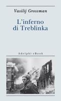 L'inferno di Treblinka ebook Download
