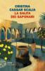 Cristina Cassar Scalia - La Salita dei Saponari artwork
