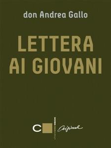 Lettera ai giovani Book Cover