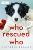 Who Rescued Who