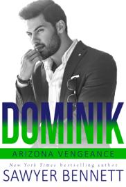 Dominik PDF Download
