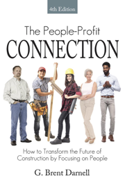 The People Profit Connection 4th Edition