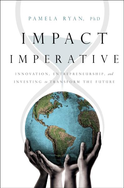 Impact Imperative