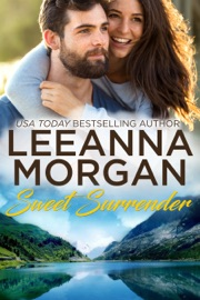 Sweet Surrender (Sapphire Bay, Book 6) PDF Download