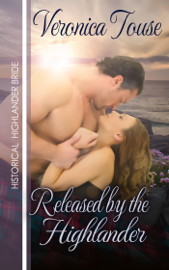 Released by the Highlander