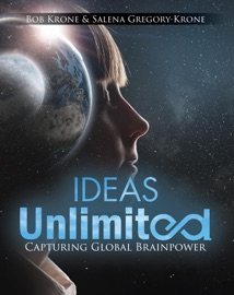 Ideas Unlimited
