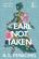 The Earl Not Taken