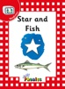 Star and Fish