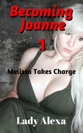 Download and Read Online Becoming Joanne
