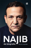 Marcel Langedijk - Najib kunstwerk