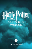 Download and Read Online Harry Potter und der Stein der Weisen (Enhanced Edition)