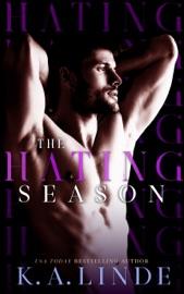 The Hating Season PDF Download
