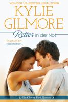 Kylie Gilmore - Retter in der Not artwork