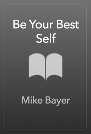 Be Your Best Self PDF Download