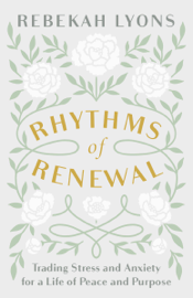Rhythms of Renewal