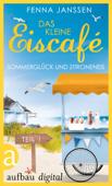 Das kleine Eiscafé - Teil 1