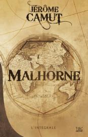 Malhorne - L'Intégrale