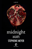 Midnight Sun (edizione italiana) Book Cover