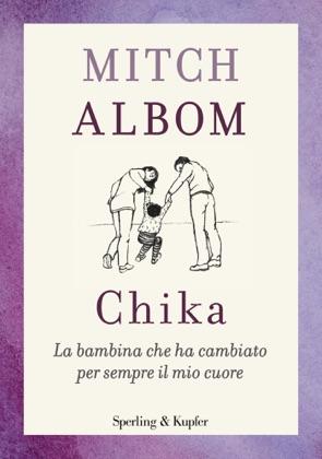 Chika (versione italiana)
