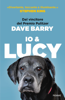 Dave Barry - Io e Lucy artwork