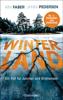 Kim Faber & Janni Pedersen - Winterland Grafik
