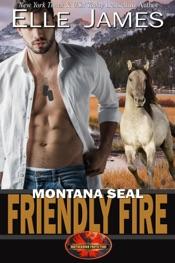 Montana SEAL Friendly Fire