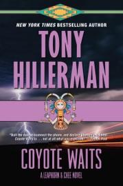 Coyote Waits - Tony Hillerman by  Tony Hillerman PDF Download