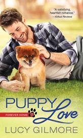 Puppy Love PDF Download